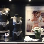 Boutique Confidentiel Lingerie