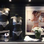 Boutique Confidentiel Lingerie