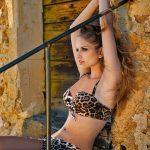 soutiens-gorges balconnet | Confidentiel Lingerie