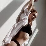 soutiens-gorges-push | Confidentiel Lingerie
