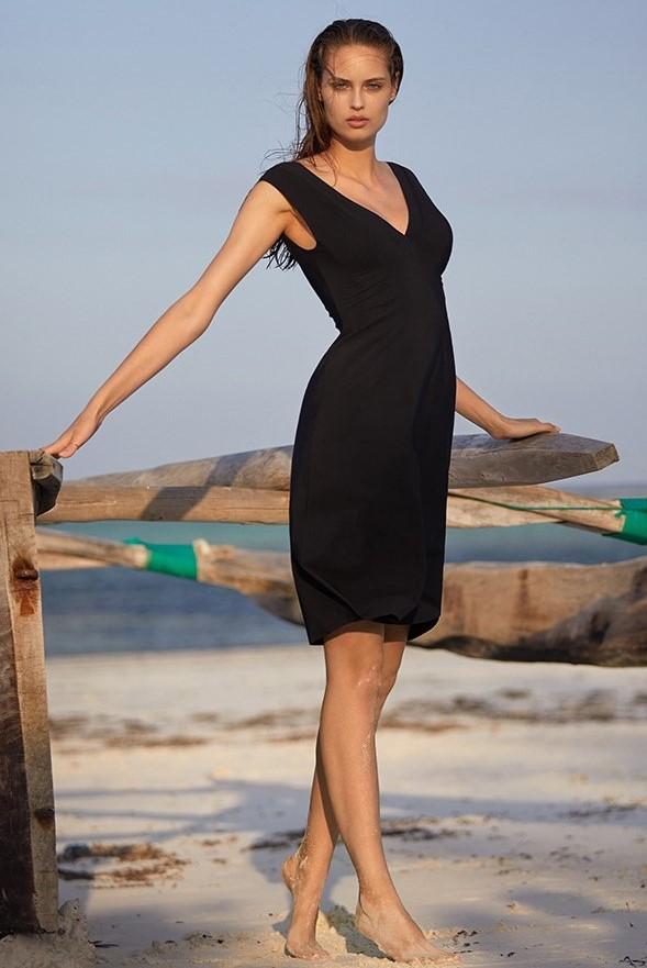 robe de plage4